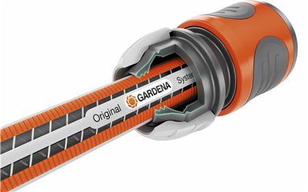 Power Grip-I-007-29cm_V1.tif