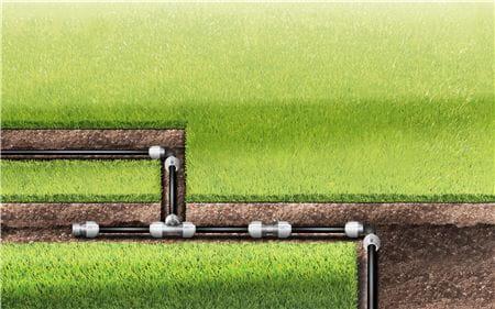 Sprinklersystem-I-004-12cm.tif