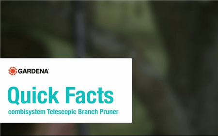 Quick Facts telescopic cutting gb_2015