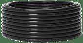 02700-20-S-002-8cm