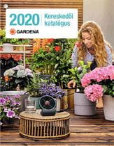 kereskedoi katalogus 2020 kep