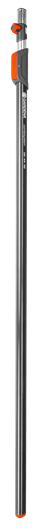 03720-20-S-002-31cm.tif