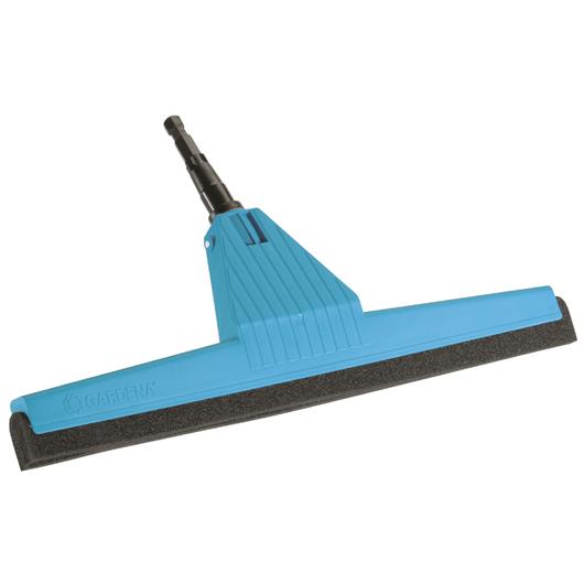03642-20-S-002-15cm
