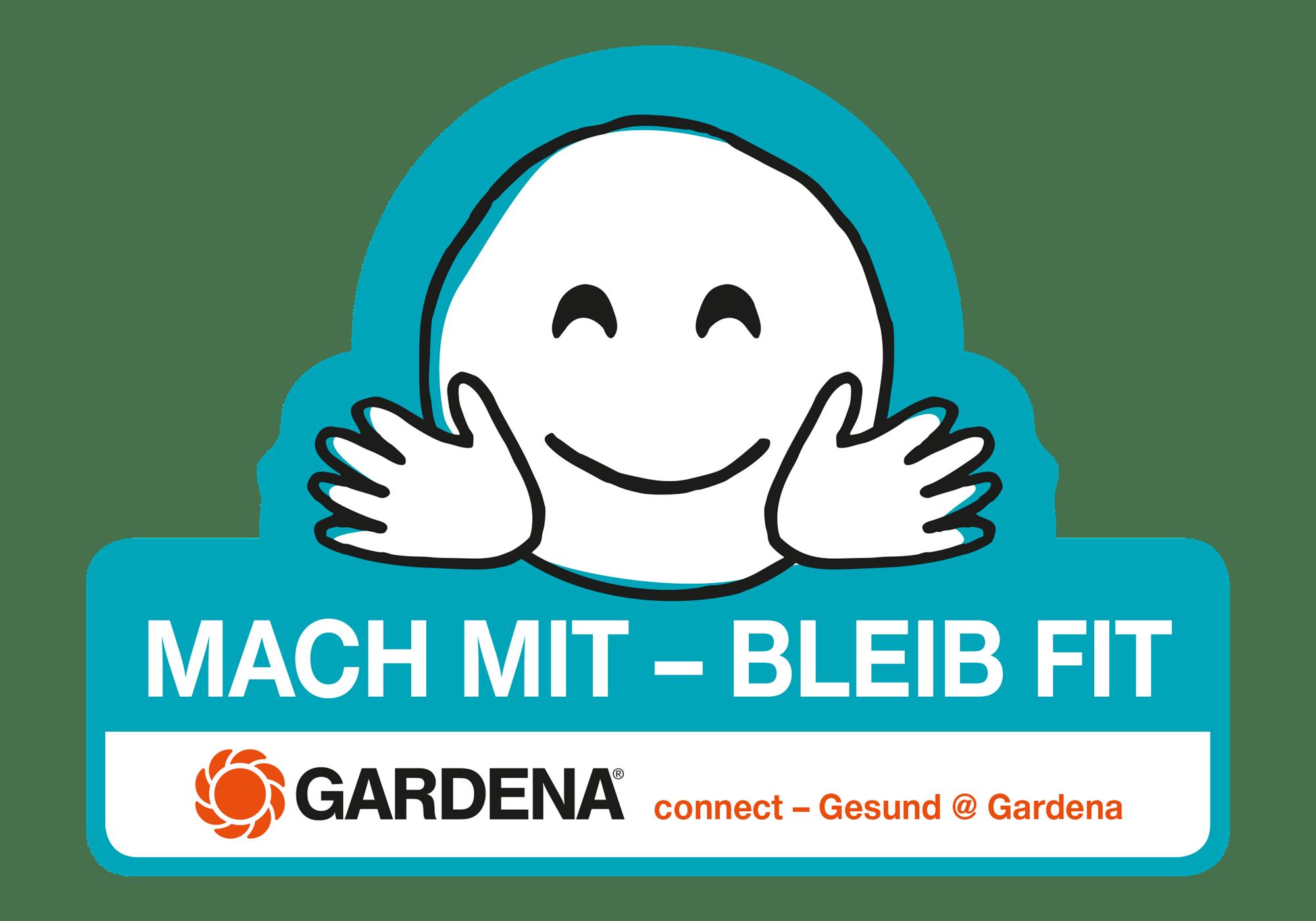GARDRNA Health logo