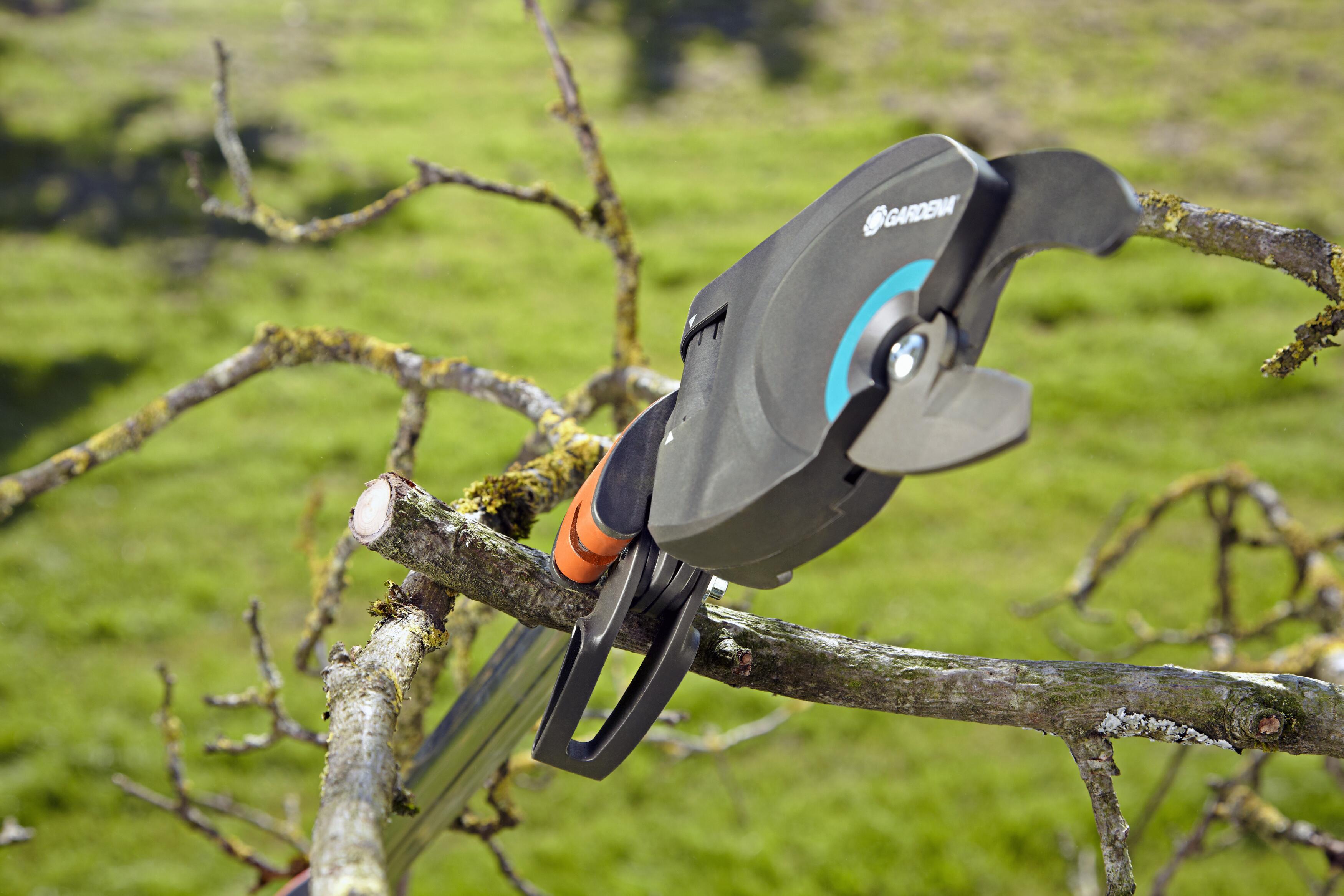 Gardena G1744-20 Adaptador Est/ándar