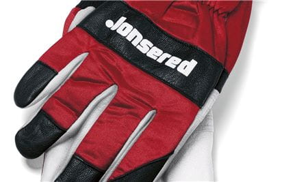 Jonsered Gloves