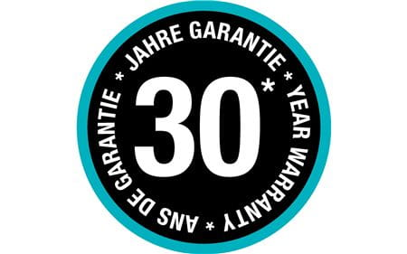30 year warranty_web only