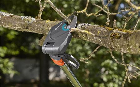 Gardena Branch Pruners StarCut 410 plus