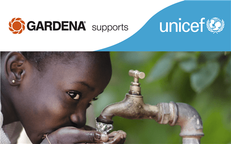 WEB ONLY - Unicef-003-supportsGARDENA_only for web.jpg