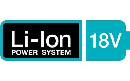 Li-Ion Power 18V RGB_Web only