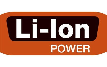 Li-Ion power-P-002