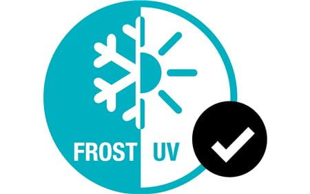 WEB ONLY - UV-Frost-resistent-p-001-web only