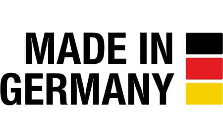 WEB ONLY - Made in Germany-T-001