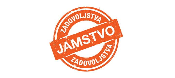 Jamstvo-zadovoljstva_with-background