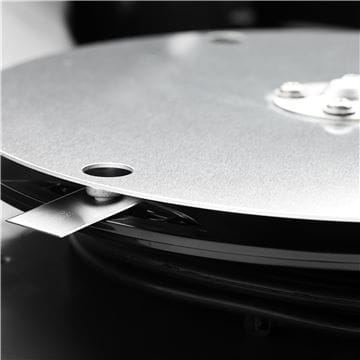 Cutting disc/blade