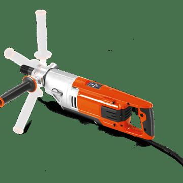 Elektrinis gręžimo variklis Husqvarna DM 220