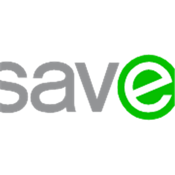 Save - Printcreator use only