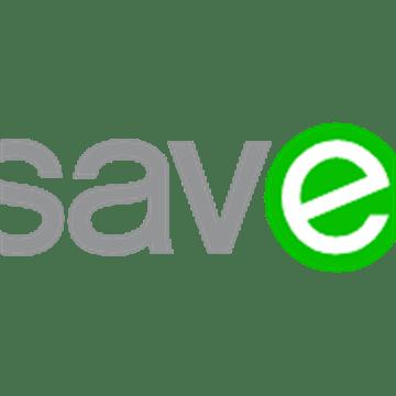 Save - Printcreator use only