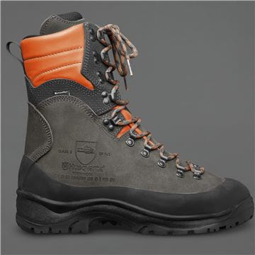 Technical boots 24 KWF