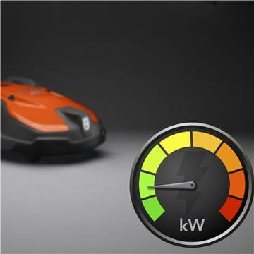 Energybar - 550