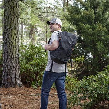 Xplorer的耐用背包59325820
