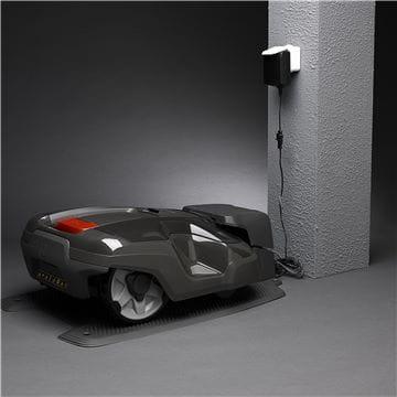 Automower 310 / 315