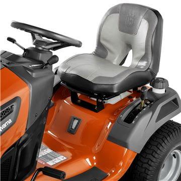 TS100 Series Seat