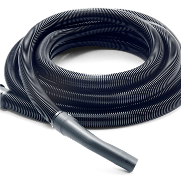 Antistatic hose, 10 m