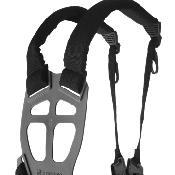 Harness, Duo-balance 35