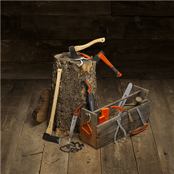 Chainsaw Cutting Accessories