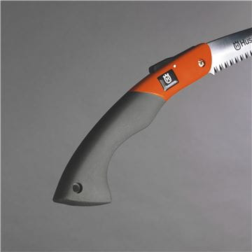 Foldable pruning saw 180 mm