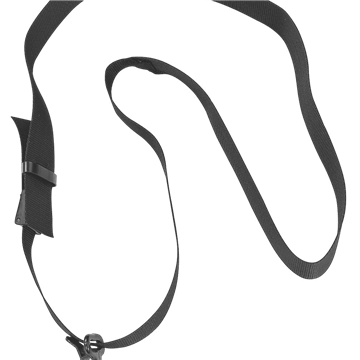 Shoulder Strap or Diagonal Harness