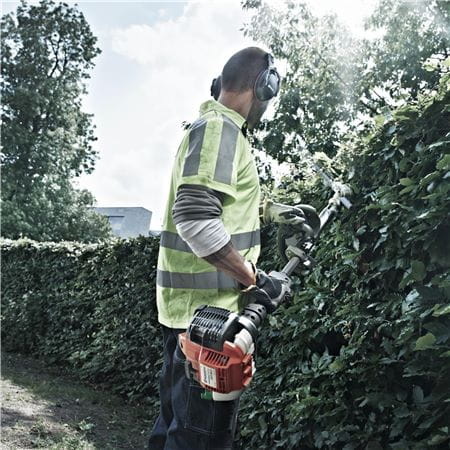 Hedge Trimmer 327HE3X