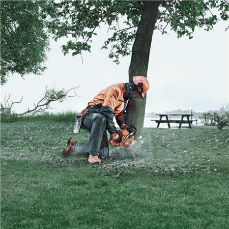 545 chainsaw - WEB PCP