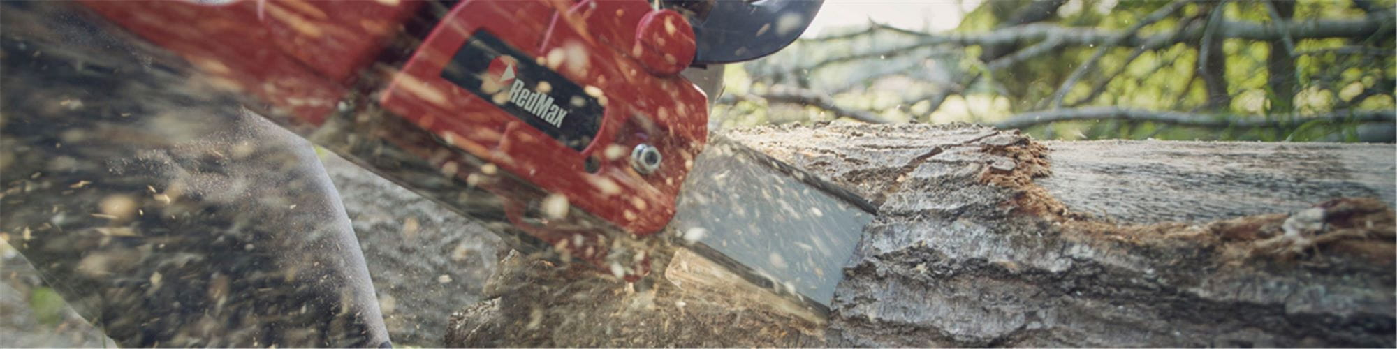 Chainsaw Rebate - Husqvarna - 2019