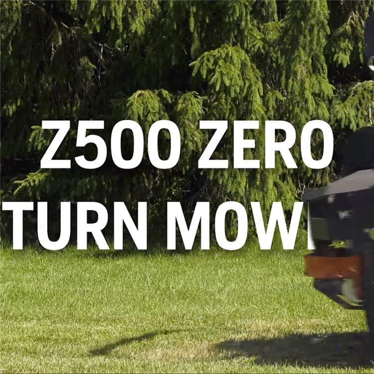 clg-zero-turns