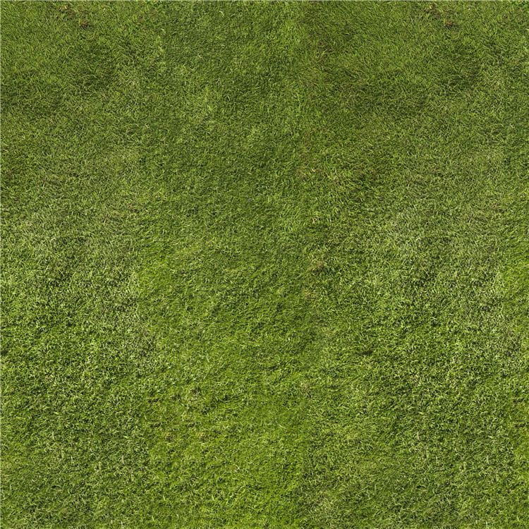 Grass for Automower USB gift box