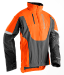 Arbor jacket Technical