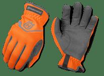 Husqvarna的经典手套
