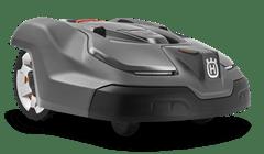 Automower 450XH