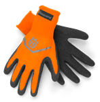 Extreme Grip Gloves - US
