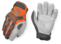 Husqvarna Technical Gloves