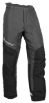 Husqvarna Functional Pants