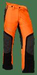 技术Hi-vis裤子