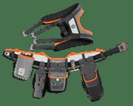 工具带Flexi运载套件,配件口袋