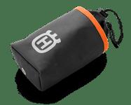 包-电池带弯曲