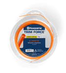 Trim Force Trimmer Line .105