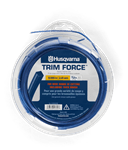 Trim Force Square Trimmer Line .095