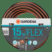"""1-50m Meterware GARDENA 18069-22 Comfort HighFlex Schlauch 1//2/"""" 13mm"""