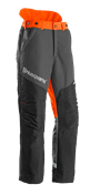 Functional Waist trousers